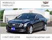 2015 Cadillac ATS 2.0L Turbo (Stk: 398477A) in Markham - Image 3 of 30