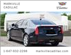 2015 Cadillac ATS 2.0L Turbo (Stk: 398477A) in Markham - Image 5 of 30