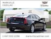 2015 Cadillac ATS 2.0L Turbo (Stk: 398477A) in Markham - Image 7 of 30