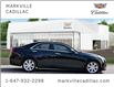 2015 Cadillac ATS 2.0L Turbo (Stk: 398477A) in Markham - Image 8 of 30