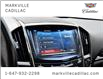 2015 Cadillac ATS 2.0L Turbo (Stk: 398477A) in Markham - Image 11 of 30
