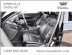 2015 Cadillac ATS 2.0L Turbo (Stk: 398477A) in Markham - Image 13 of 30