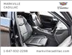 2015 Cadillac ATS 2.0L Turbo (Stk: 398477A) in Markham - Image 14 of 30