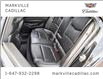 2015 Cadillac ATS 2.0L Turbo (Stk: 398477A) in Markham - Image 16 of 30