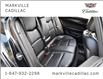 2015 Cadillac ATS 2.0L Turbo (Stk: 398477A) in Markham - Image 17 of 30