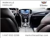 2015 Cadillac ATS 2.0L Turbo (Stk: 398477A) in Markham - Image 18 of 30