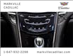 2015 Cadillac ATS 2.0L Turbo (Stk: 398477A) in Markham - Image 19 of 30