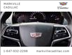 2015 Cadillac ATS 2.0L Turbo (Stk: 398477A) in Markham - Image 21 of 30