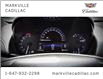 2015 Cadillac ATS 2.0L Turbo (Stk: 398477A) in Markham - Image 22 of 30