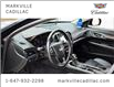 2015 Cadillac ATS 2.0L Turbo (Stk: 398477A) in Markham - Image 23 of 30