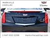 2015 Cadillac ATS 2.0L Turbo (Stk: 398477A) in Markham - Image 29 of 30
