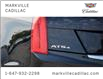 2015 Cadillac ATS 2.0L Turbo (Stk: 398477A) in Markham - Image 30 of 30