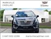 2017 Cadillac XT5 Luxury (Stk: 109586A) in Markham - Image 2 of 30