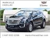 2017 Cadillac XT5 Luxury (Stk: 109586A) in Markham - Image 3 of 30