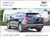 2017 Cadillac XT5 Luxury (Stk: 109586A) in Markham - Image 5 of 30
