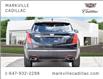 2017 Cadillac XT5 Luxury (Stk: 109586A) in Markham - Image 6 of 30