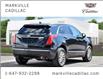 2017 Cadillac XT5 Luxury (Stk: 109586A) in Markham - Image 7 of 30