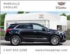 2017 Cadillac XT5 Luxury (Stk: 109586A) in Markham - Image 8 of 30