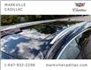2017 Cadillac XT5 Luxury (Stk: 109586A) in Markham - Image 9 of 30