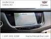 2017 Cadillac XT5 Luxury (Stk: 109586A) in Markham - Image 10 of 30