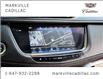 2017 Cadillac XT5 Luxury (Stk: 109586A) in Markham - Image 11 of 30