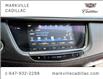 2017 Cadillac XT5 Luxury (Stk: 109586A) in Markham - Image 12 of 30