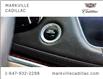 2017 Cadillac XT5 Luxury (Stk: 109586A) in Markham - Image 13 of 30