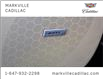 2017 Cadillac XT5 Luxury (Stk: 109586A) in Markham - Image 14 of 30