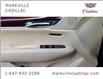 2017 Cadillac XT5 Luxury (Stk: 109586A) in Markham - Image 15 of 30