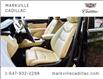2017 Cadillac XT5 Luxury (Stk: 109586A) in Markham - Image 16 of 30