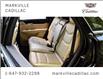 2017 Cadillac XT5 Luxury (Stk: 109586A) in Markham - Image 17 of 30