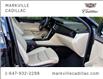 2017 Cadillac XT5 Luxury (Stk: 109586A) in Markham - Image 18 of 30