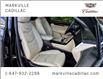 2017 Cadillac XT5 Luxury (Stk: 109586A) in Markham - Image 19 of 30
