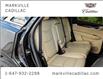 2017 Cadillac XT5 Luxury (Stk: 109586A) in Markham - Image 20 of 30