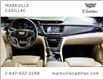 2017 Cadillac XT5 Luxury (Stk: 109586A) in Markham - Image 21 of 30