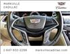 2017 Cadillac XT5 Luxury (Stk: 109586A) in Markham - Image 22 of 30