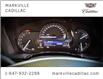 2017 Cadillac XT5 Luxury (Stk: 109586A) in Markham - Image 23 of 30