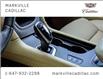 2017 Cadillac XT5 Luxury (Stk: 109586A) in Markham - Image 25 of 30