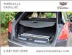 2017 Cadillac XT5 Luxury (Stk: 109586A) in Markham - Image 26 of 30
