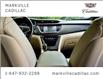 2017 Cadillac XT5 Luxury (Stk: 109586A) in Markham - Image 27 of 30