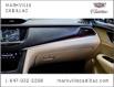 2017 Cadillac XT5 Luxury (Stk: 109586A) in Markham - Image 28 of 30