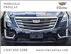 2017 Cadillac XT5 Luxury (Stk: 109586A) in Markham - Image 29 of 30