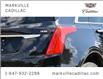 2017 Cadillac XT5 Luxury (Stk: 109586A) in Markham - Image 30 of 30