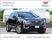 2017 Cadillac XT5 Luxury (Stk: 101903A) in Markham - Image 1 of 30