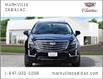 2017 Cadillac XT5 Luxury (Stk: 101903A) in Markham - Image 2 of 30