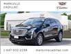 2017 Cadillac XT5 Luxury (Stk: 101903A) in Markham - Image 3 of 30