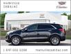 2017 Cadillac XT5 Luxury (Stk: 101903A) in Markham - Image 4 of 30