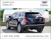 2017 Cadillac XT5 Luxury (Stk: 101903A) in Markham - Image 5 of 30