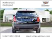 2017 Cadillac XT5 Luxury (Stk: 101903A) in Markham - Image 6 of 30