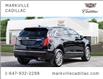 2017 Cadillac XT5 Luxury (Stk: 101903A) in Markham - Image 7 of 30